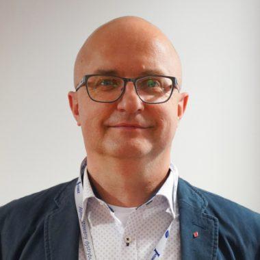Piotr Czarniak