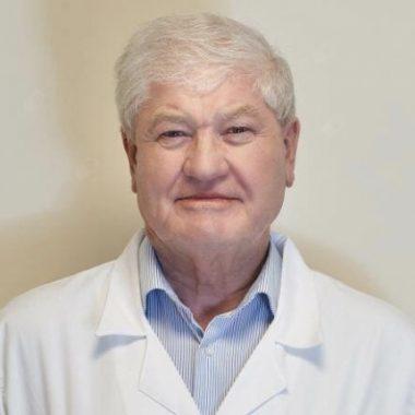 Witold Malinowski
