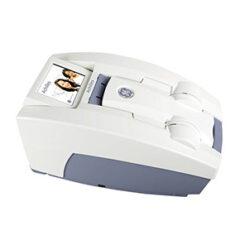 Densytometry ultradźwiękowe