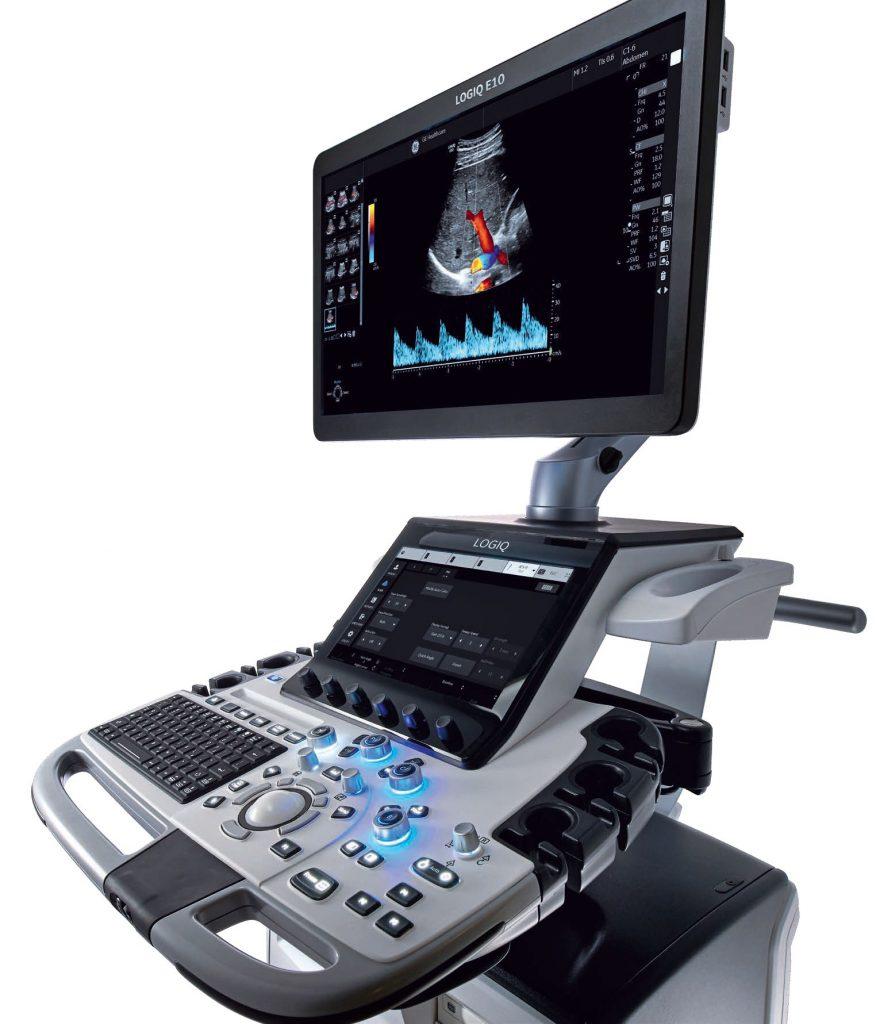 Ultrasonografia w nefrologii: co ultrasonografista wiedzieć powinien ?