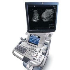 Ultrasonografy używane