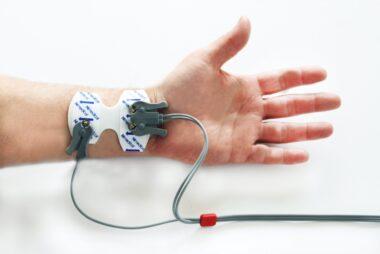 Systemy kardiologiczne NICaS